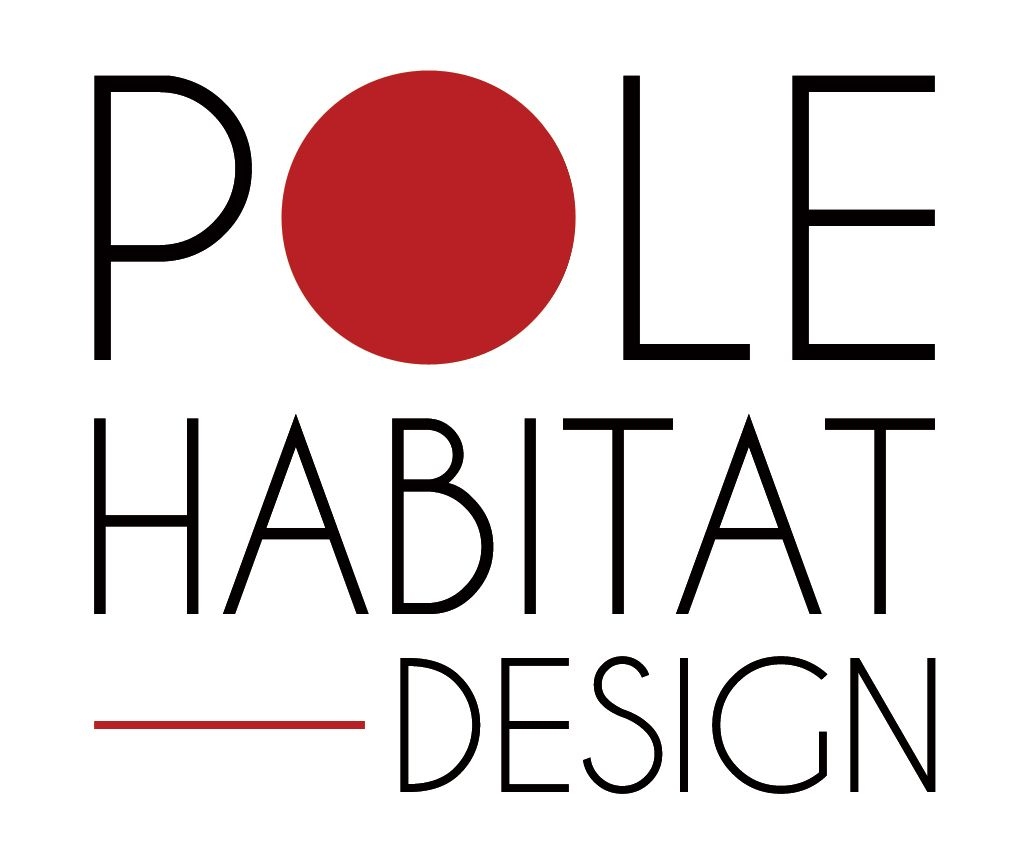 Pole Habitat Design