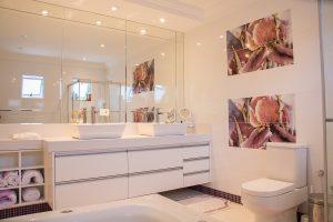 Salle de bain sur mesure 06